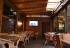 Haddas Cafe Restaurant