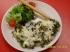 Al Monita İtalyan Mutfağı