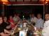 Konyaaltı Balık Ocakbaşı Restaurant