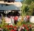 Nanna Fasıl Restaurant