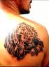 Crazy World Tattoo&Piercing Dovme Kalıcı Makyaj Dermal Piercing İpek Kirpik şişli dovme studyo