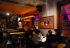 Kafe Pi Asmalimescit Lounge