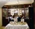 Giritli Restoran İstanbul