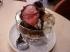 Dondurmacı Ali Usta