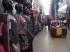 Yağızlar Giyim Mağazaları