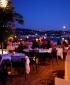 Mia Mensa Restaurant