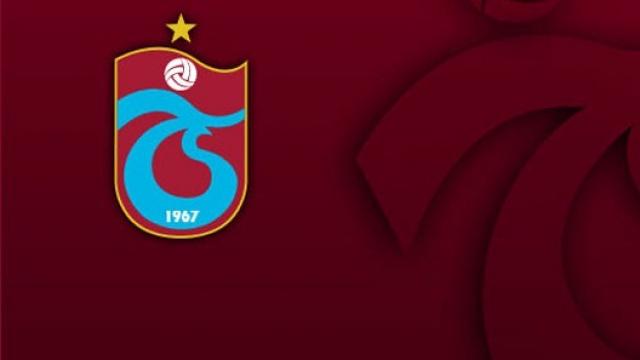 Trabzonspor sizce hangi futbolcuları transfer etmeli?