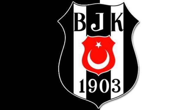 Beşiktaş'ta şoke eden karar!