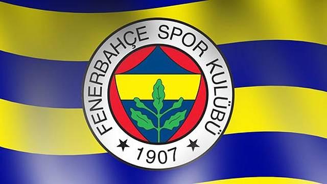 Fenerbahçe'nin kayıp kupası ortaya çıktı
