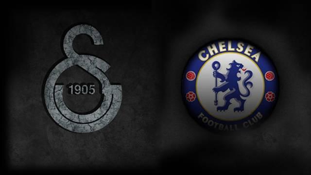 Galatasaray-Chelsea maçı oranları değişti