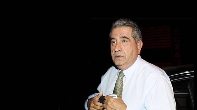 Mahmut Uslu'dan sosyal medyayı sallayan cümle