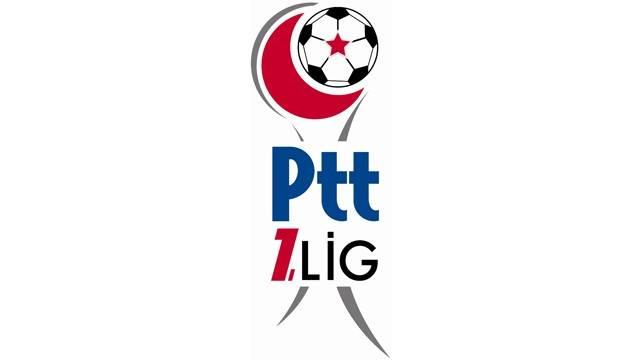 PTT 1. Lig'de 32, 33, 34. hafta programı