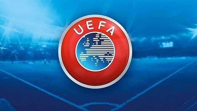 Dünyanin En Değerli 20 Futbol Kulübü