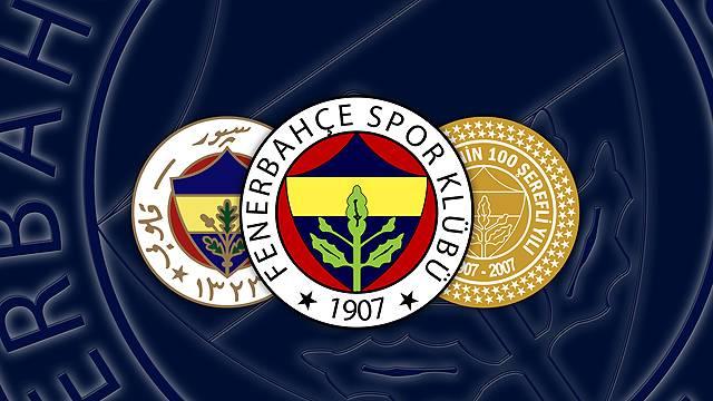 [Resim: fb-logo2-640.jpg]