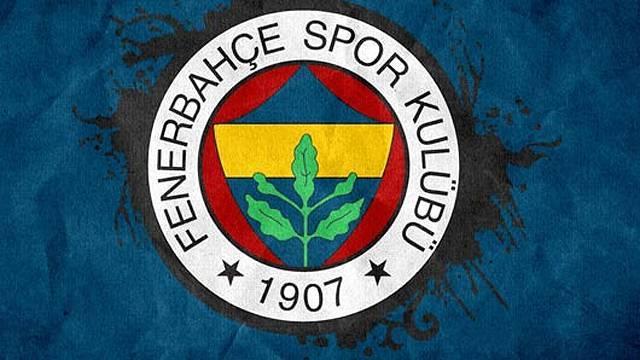 Fenerbahçe Sheffield Maçı Özeti ve Golleri (Fenerbahçe Haberleri)