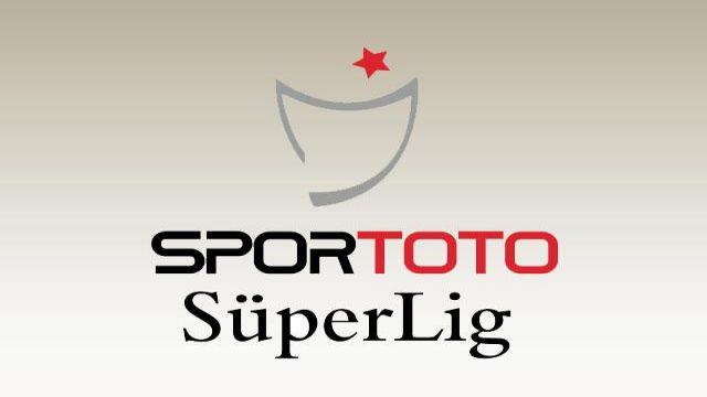 Süper Lig dünyada kaçıncı sırada?