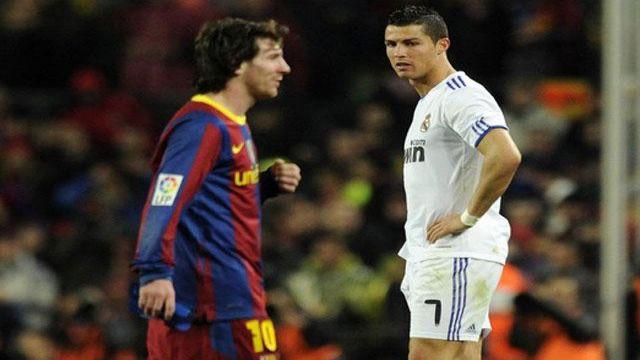 İşte dünyanın en pahalı futbolcuları!