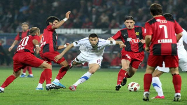 Eskişehir-Trabzon maçının saati değişti!