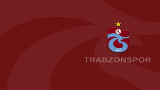 Ts etik kurul raporu nu istedi trabzonspor kulübü tff den etik kurul