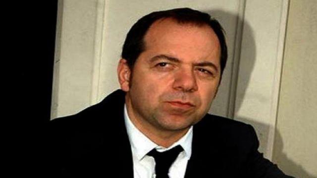 """""""Şikeyi Galatasaray'dan öğrendik"""""""