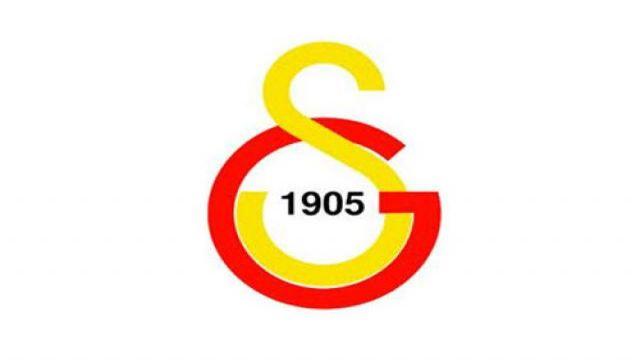 Galatasaray'dan borç açıklaması!