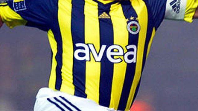 Fenerbahçe'ye yeni golcü!