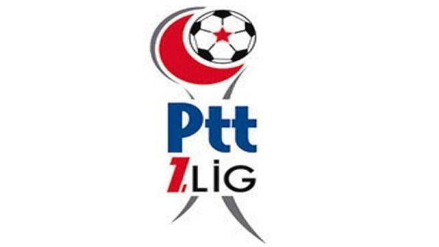 PTT 1. Lig'de 12. hafta programı!