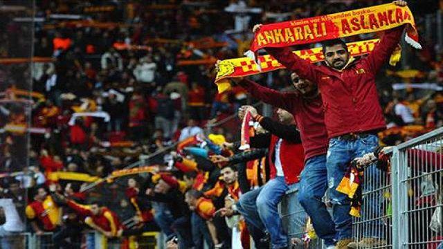 İşte Real Madrid - Galatasaray maçının bilet fiyatı