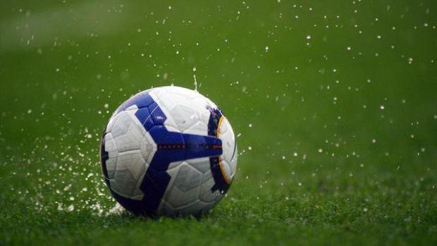 Piyasası düşen ve yükselen futbolcular